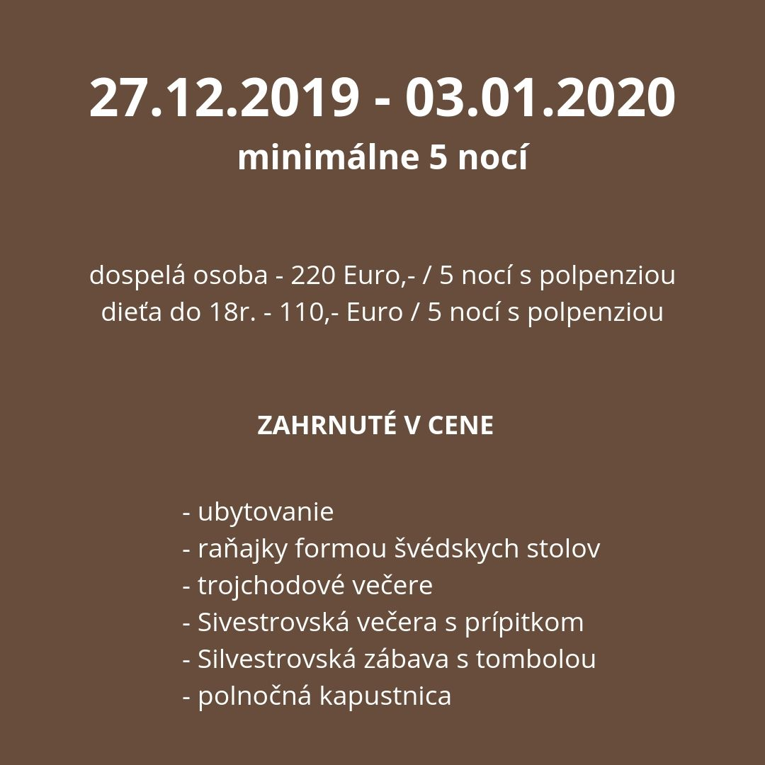 20.12.2019 - 27.12.2019 (1)